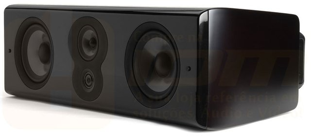 comprar-caixa-acustica-central-polk-audio-lsim-706