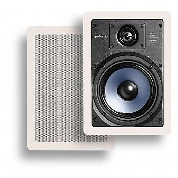 comprar-par-de-caixas-acusticas-in-wall-rc85i-polk-audio