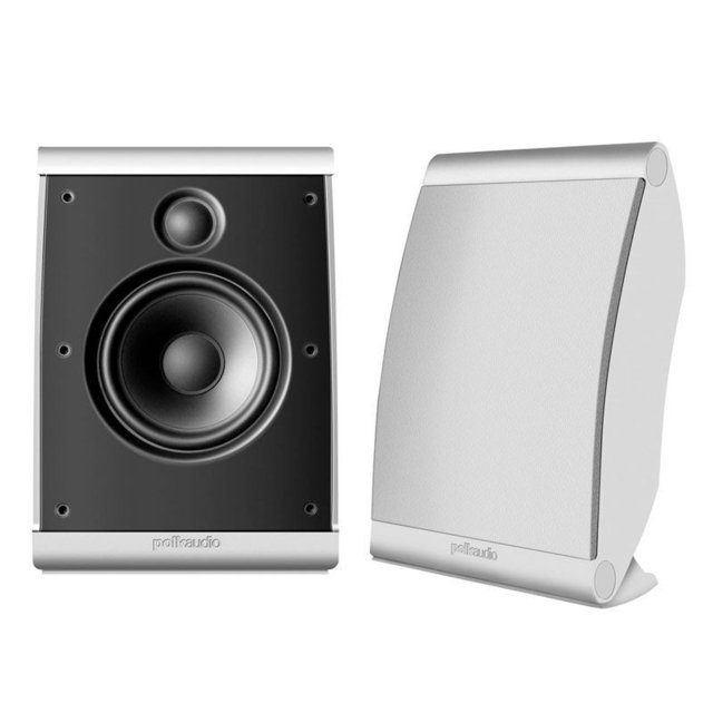comprar-caixas-acusticas-bookshelf-on-wall-polk-audio-owm-3