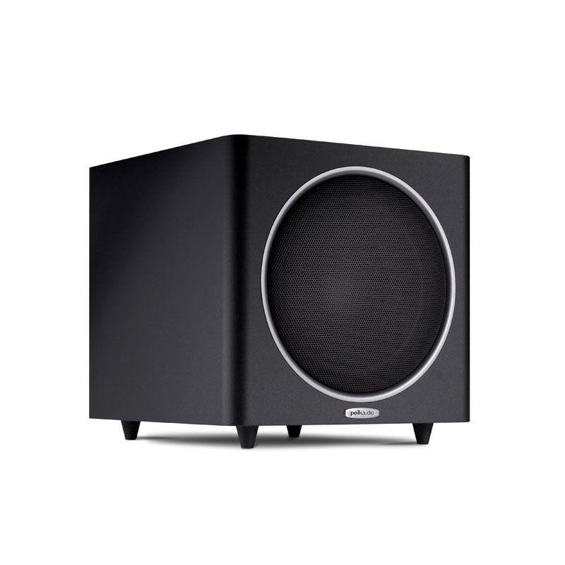 subwoofer polk audio psw110 comprar em cw eletro polk psw110 specs polk psw110 service manual