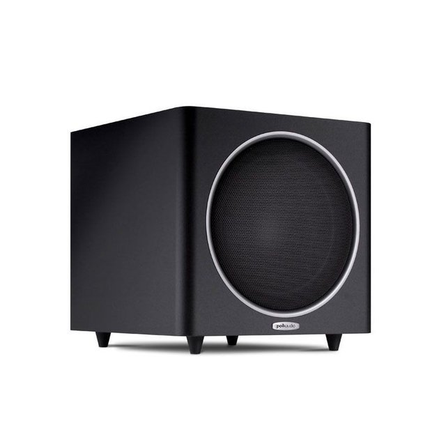 comprar-subwoofer-polk-audio-psw110