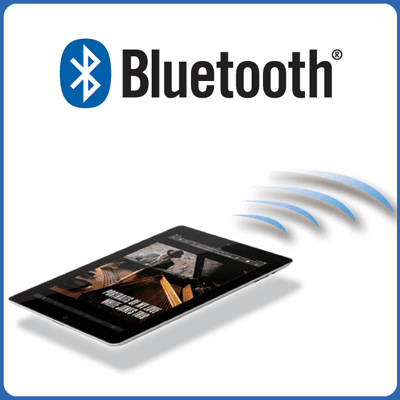 home-theater-com-bluetooth