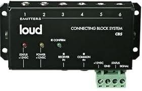comprar-connecting-block-cbs-loud