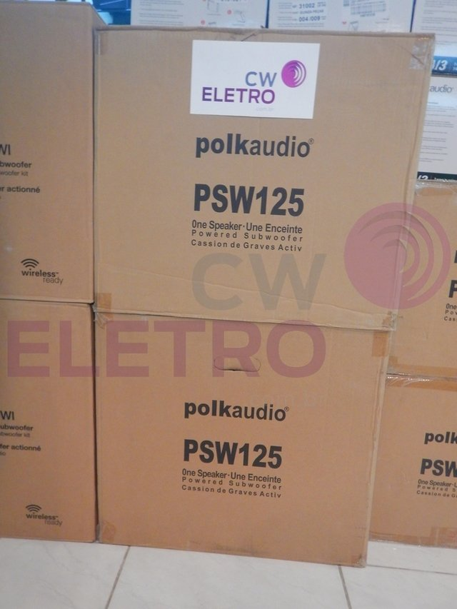 comprar-subwoofer-polk-audio-psw125