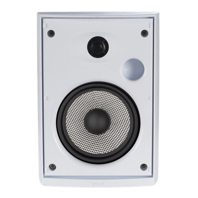 comprar-caixas-acusticas-outdoor-all-weather-loud-audio-lb5-80-lx