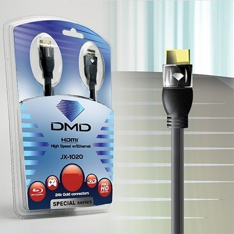 comprar-cabo-hdmi-high-speed-1-4-diamond-cable-special-series-jx-1020-50-m