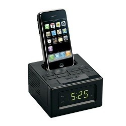 comprar-dock-station-rca-rc130i-radio-relogio-com-dock-para-iphone-ipod