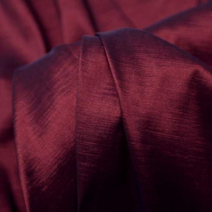 Resultado de imagem para shantung tecido