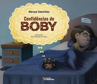 Confidências de Boby