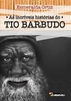 As Incríveis Histórias do Tio Barbudo