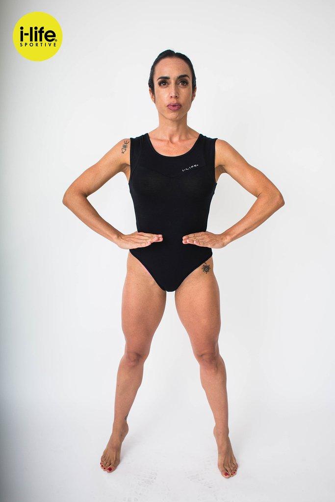 Body Ónix