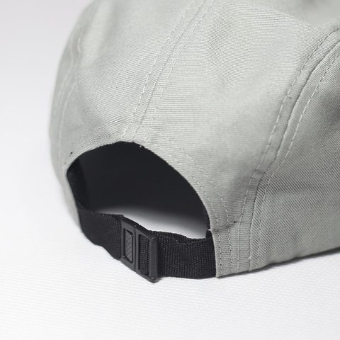 BONÉ 5PANEL COSTA GOLD - COSTA GOLD