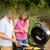 Parrilla KEG 2000 - Broil King - comprar online