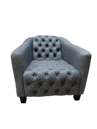 Sillon Baltimore Individual