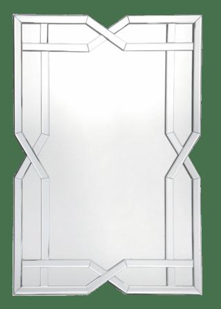 Espejo TRACIE f820ca8011d7