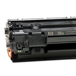 Toner Alternativo HP CB436A 36A
