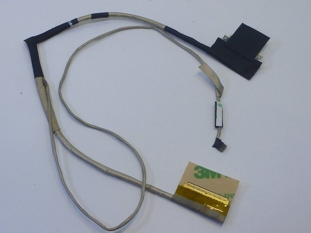 Cable Flex LCD HP 14t-r000 14t-r100 760106-001 - comprar online