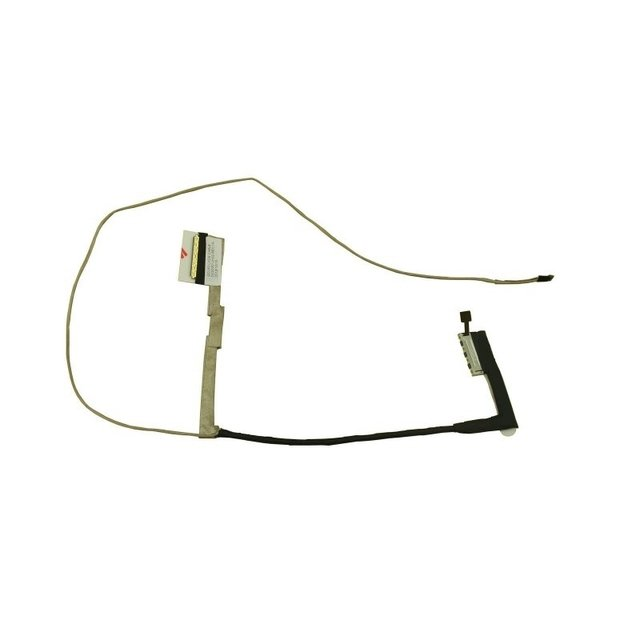 Cable Flex Envy M6 - 686898-001 -  dc02001jh00 Display Cable