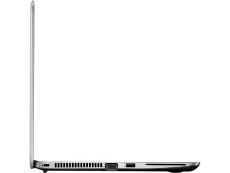 Notebook Hp 840 Elitebook I7 Ssd 256gb 4gb Windows10 Y7c58la - comprar online