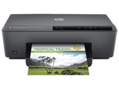 HP Officejet Pro 6230 Con Tecnología PageWade