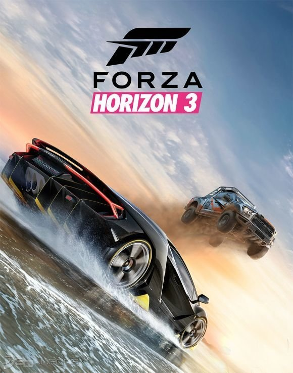 Pack de 3 Juegos Xbox One Dead Rising 4 Forza Horizon 3 Gears of War 4 en internet