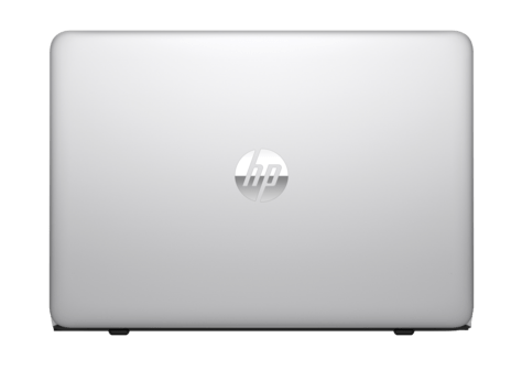 Notebook Hp 840 Elitebook I7 Ssd 256gb 4gb Windows10 Y7c58la - Encoder Print SRL - Ventas