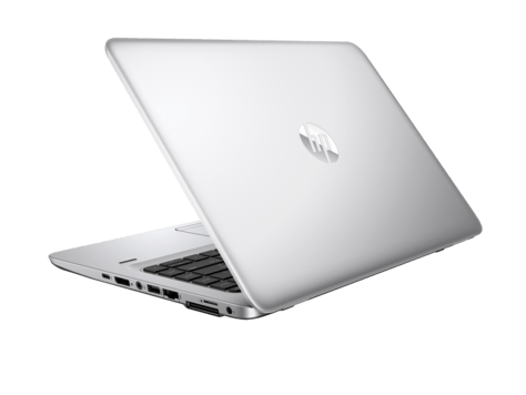 Imagen de Notebook Hp 840 Elitebook I7 Ssd 256gb 4gb Windows10 Y7c58la