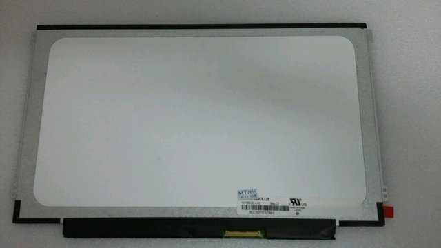 Display N116BGE-L42  - 11.6'' - comprar online