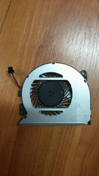 Cooler Fan HP PAVILION 13-A 13-A000 13-A100 X360 serie 779598-001 en internet
