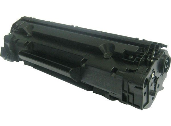 Toner Alternativo HP P1505 P1505N