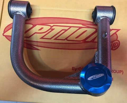Parrillas de Suspension modelo JUNIOR - HILUX/SW4 2005-2019 - comprar online