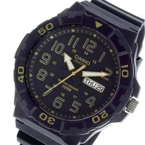 5cfc603fa Reloj Casio Caucho Grande Dia Fecha Wr100m Garantía Oficial. << • >>. Precio:  $ 2.449,00.-