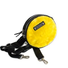 "Belt Bag Dora ""Pure Yellow"" - buy online"