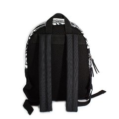"Backpack Mini Ramona ""Dark Blossom"" on internet"