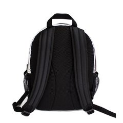 "Backpack Ramona ""Black Croco"" en internet"