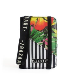 "Ryo Passport Holder ""Alma Caribe"" en internet"