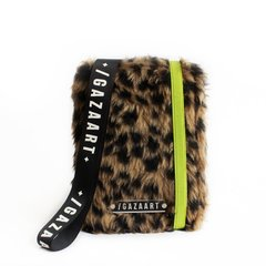 "Ryo Passport Holder ""Animal Soul"" on internet"