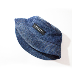 "Zac The Bucket Hat ""All denim"" - buy online"