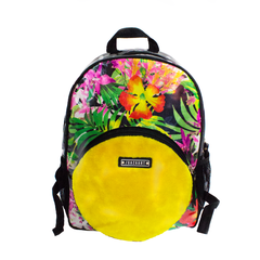 "Backpack Ramona ""Fantasy Forest"" - buy online"