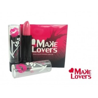 Make Lovers - Batom Kiss - M113A
