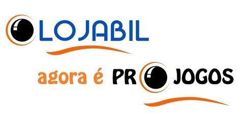 Capa para Pebolim - longa - Comprar em Pro jogos a9e52462481ba