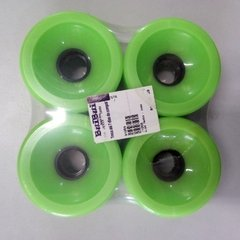 Roda LongBoards 76mm Sunta