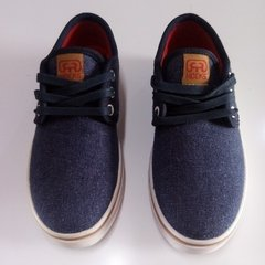 Tenis Hocks DelMar Denim - comprar online