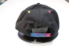 Bone New Era Fun - BuiBui SkateShop