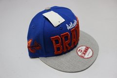 New Era SnapBack 71067 na internet