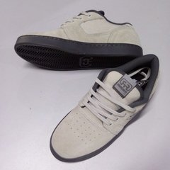 Tenis Hocks La Calle Ice/Grey 10253