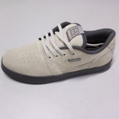 Tenis Hocks La Calle Ice/Grey 10253 na internet
