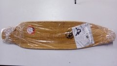 Shape Longboards 8.7 Black Sheep - BuiBui SkateShop