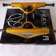 Truck Skate 133mm Phantom