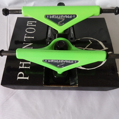 Truck Skate 139mm Phantom